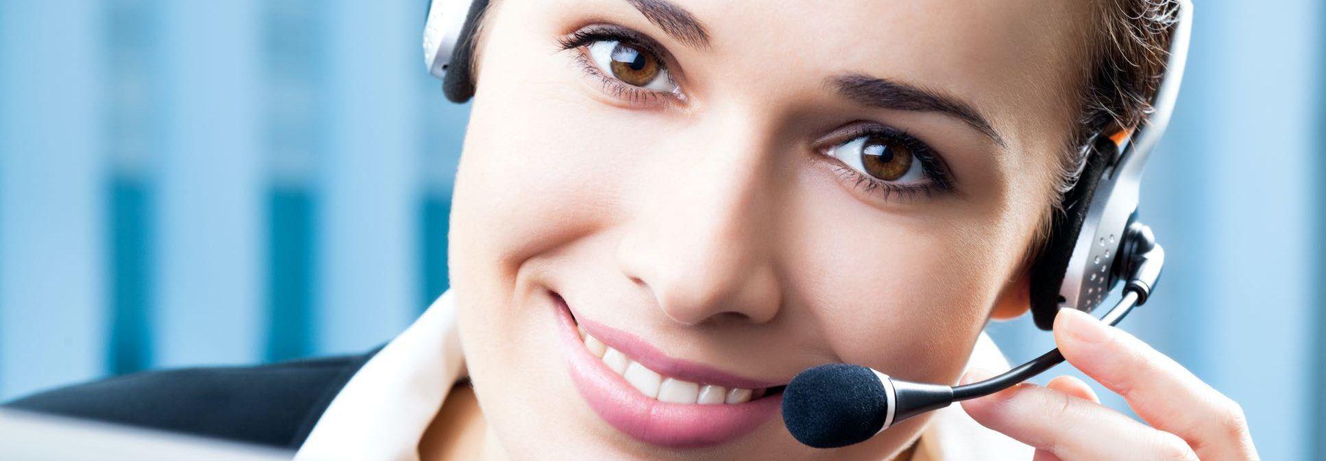 Customer Service Metaxy