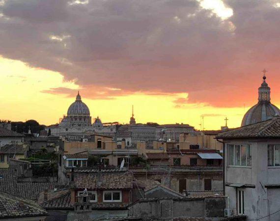 Roma Metaxy