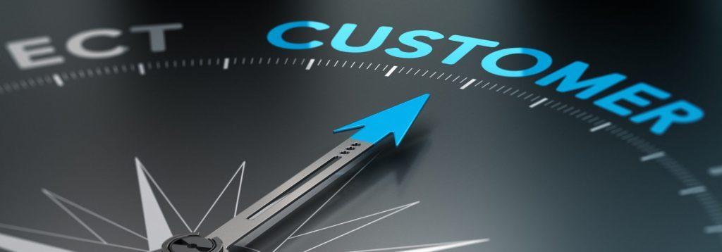 Marketing Digitale Imprese