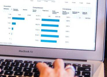 Cosa è la SEM nel Digital Marketing