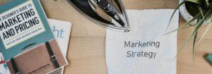 Strumenti e strategie funnel ecommerce