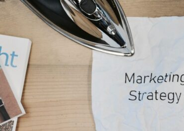 Strumenti e Strategie per il Funnel ecommerce