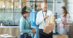 Come realizzare un ecommerce ben strutturato