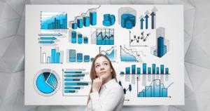Analisi dei dati per migliorare performance