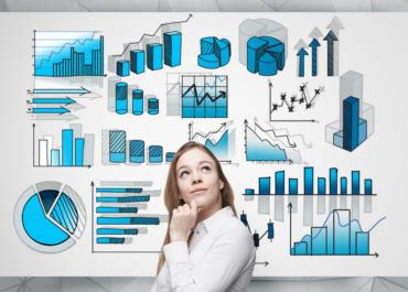 Analisi dei dati per migliorare le performance