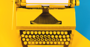 Come scrivere un Copy efficace