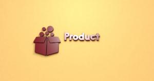Descrizione prodotti per ecommerce