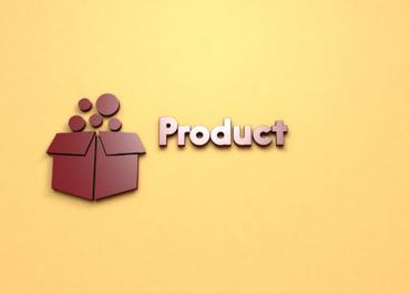 La descrizione dei prodotti nel tuo ecommerce