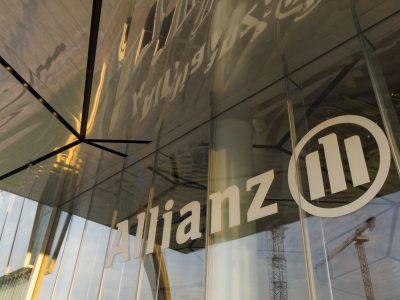 Allianz Milano